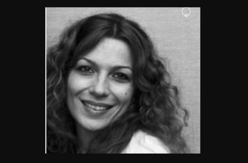 Σοκ! Ελληνίδα ζωγράφος βρέθηκε 20 μέρες μετά το θάνατό της σε προχωρημένη σήψη μέσα στο σπίτι της