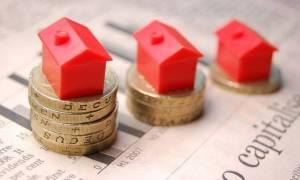«Κόκκινα» δάνεια: Ανησυχία στο Ecofin για την τακτοποίησή τους