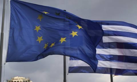 Eurogroup - Iταλικός Τύπος: Η Ελλάδα ετοιμάζεται να βγει από τα Μνημόνια