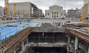 Το Μετρό φτάνει στον Πειραιά: Οι νέοι σταθμοί και πότε θα λειτουργήσουν