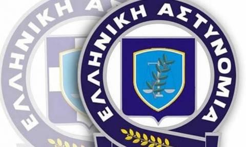 Κρίσεις στην Ελληνική Αστυνομία: Ποιοι ταξίαρχοι προάγονται και ποιοι αποστρατεύονται
