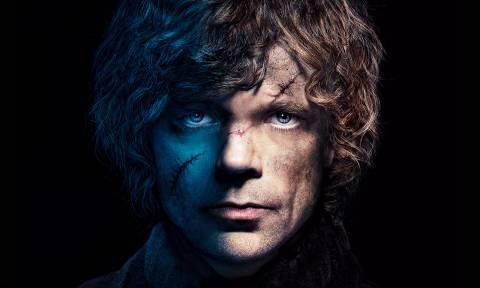Tyrion Lannister: «Είναι ώρα να τελειώσει το Game of Thrones»