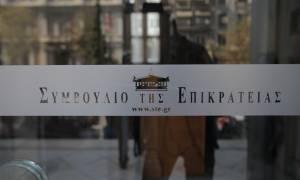 Θεοδοσιάδης: Το ΣτΕ θα βάλει φρένο στην άλωση των φαρμακείων