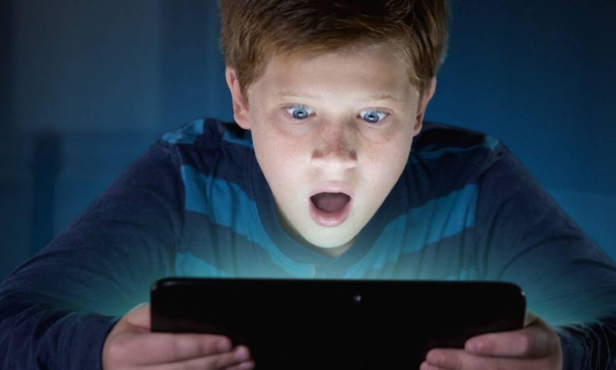 Αυτός είναι ο γρίφος που έχει βάλει «φωτιά» στο διαδίκτυο: Εσείς πόσα τρίγωνα βλέπετε στην εικόνα;