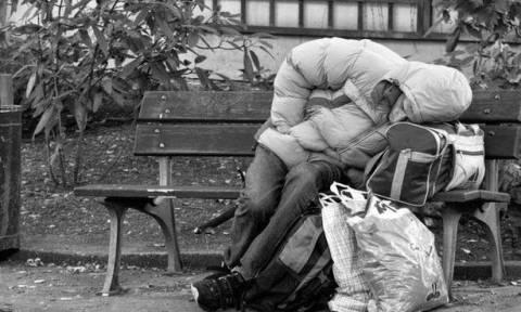 Δήμος Αθηναίων: Έκτακτα μέτρα για το ψύχος – Πού μπορείτε να απευθύνεστε