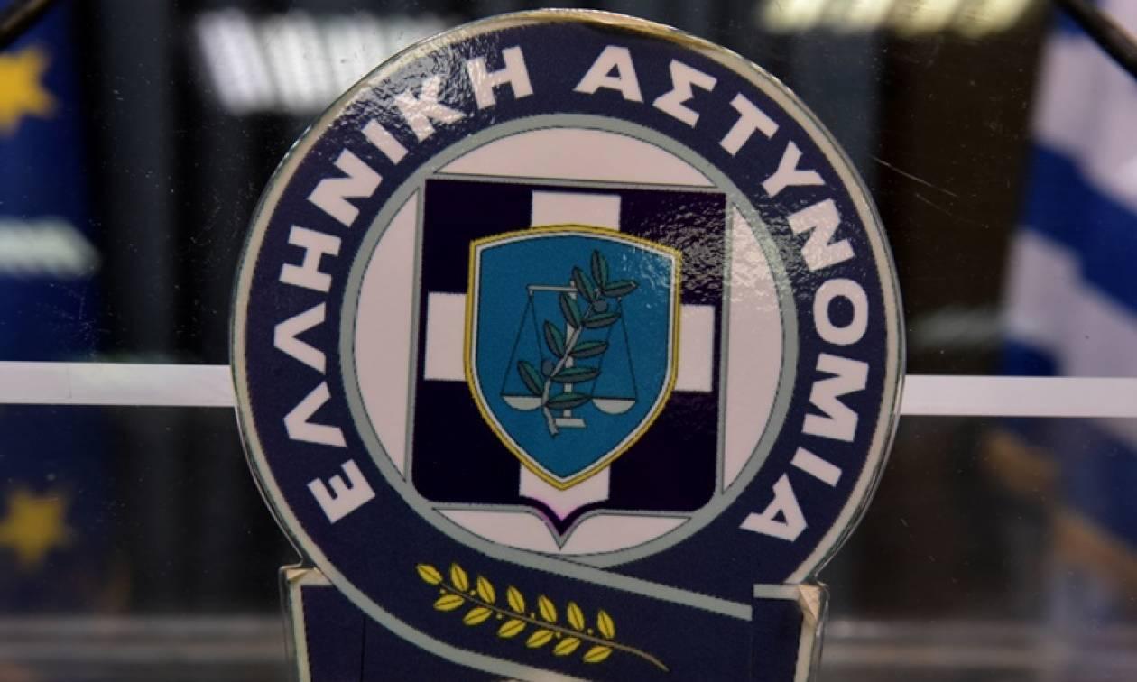 Κρίσεις στην ΕΛ.ΑΣ.: Αυτοί είναι οι νέοι Αντιστράτηγοι και Υποστράτηγοι της Ελληνικής Αστυνομίας