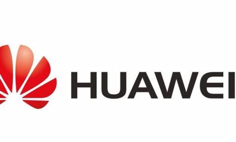 H Huawei επιλέχθηκε  ως επίσημος προμηθευτής OpenStack  του Ομίλου Vodafone