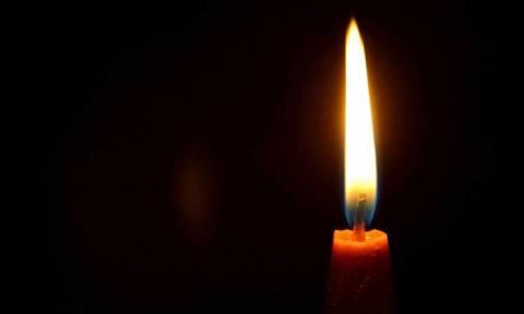 Βόνιτσα: Πένθος στο Μοναστηράκι για τον αιφνίδιο θάνατο 49χρονου
