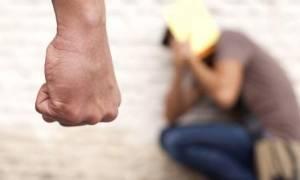 Μενίδι: Δικογραφία σε βάρος των ανηλίκων που εισέβαλαν σε σχολείο με ρόπαλα