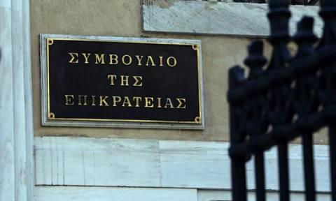 Συμβούλιο της Επικρατείας: «Φρένο» στις ανώνυμες καταγγελίες για φοροδιαφυγή