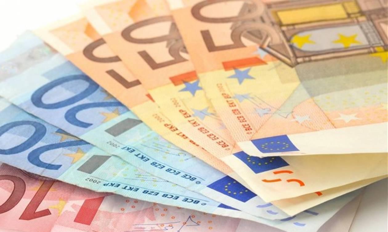 ΕΛΓΑ: Πληρώνονται οι αγροτικές αποζημιώσεις – Ποιους αφορά