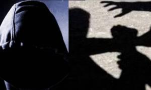 Καταγγελία - ΣΟΚ: Του έστησαν ενέδρα και παρολίγο να τον σκοτώσουν