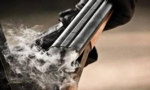 Βόνιτσα: Έπεσαν πυροβολισμοί - Γονείς κατήγγειλαν τα ίδια τους τα παιδιά