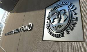 «Βόμβα» ΔΝΤ: Θα βοηθήσουμε την Ελλάδα, μόνο εάν το χρέος της γίνει βιώσιμο