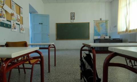 Τριών Ιεραρχών: Θα είναι ανοιχτά ή κλειστά τα σχολεία τελικά; Ιδού η απάντηση!