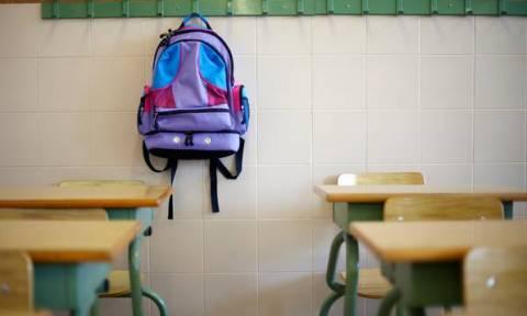 Ξεκινά η «Happy Friday» σε όλα τα Δημοτικά Σχολεία της χώρας - Δείτε τι είναι!