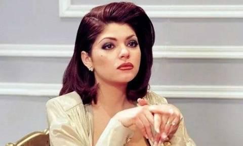 Σοράγια: Δείτε πώς είναι σήμερα η πιο μοχθηρή γυναίκα των τηλενουβελών (photos)
