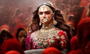 Αυτοκίνητα στις φλόγες, βία, χάος: Αυτή είναι η ταινία του Bollywood που εξόργισε εκατομμύρια θεατές