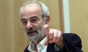 Έρχονται πολιτικές εξελίξεις: Αλαβάνος, Κωνσταντοπούλου και Λαφαζάνης ετοιμάζουν νέο κόμμα