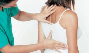 Χωρίς φυσικοθεραπεία η Πρωτοβάθμια Φροντίδα Υγείας