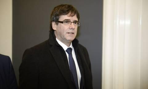 Στις 30 Ιανουαρίου το καταλανικό κοινοβούλιο εκλέγει νέο πρόεδρο