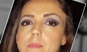 Μαρία Ιατρού: Νέα στοιχεία για το θάνατο - μυστήριο της πολύτεκνης μητέρας (pics)