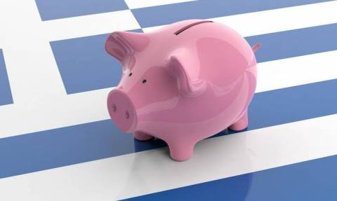 Λύση «καθαρής εξόδου» από το Μνημόνιο με στήριξη των τραπεζών