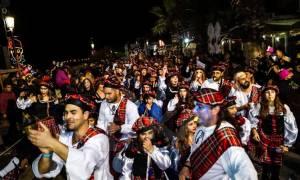 Πρέβεζα: Το καρναβάλι της πόλης θα έχει φέτος και Βασίλισσα!