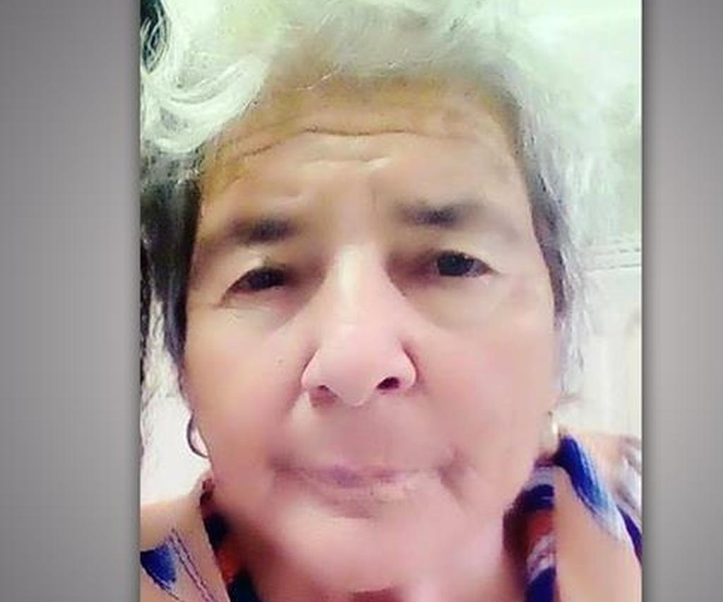 Κρήτη: Δεν έχει τέλος το θρίλερ με την εξαφάνιση γυναίκας – Τι υποστηρίζει η οικογένειά της (pic)