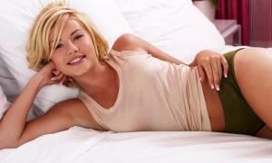 «Πικάντικη»Έρευνα: Σε αυτές τις χώρες κάνουν καλύτερο κρεβάτι!