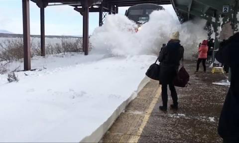 Viral: Αυτά είναι τα καλύτερα Fail βίντεο της εβδομάδας που πέρασε (Έχει κρύο εκεί έξω)