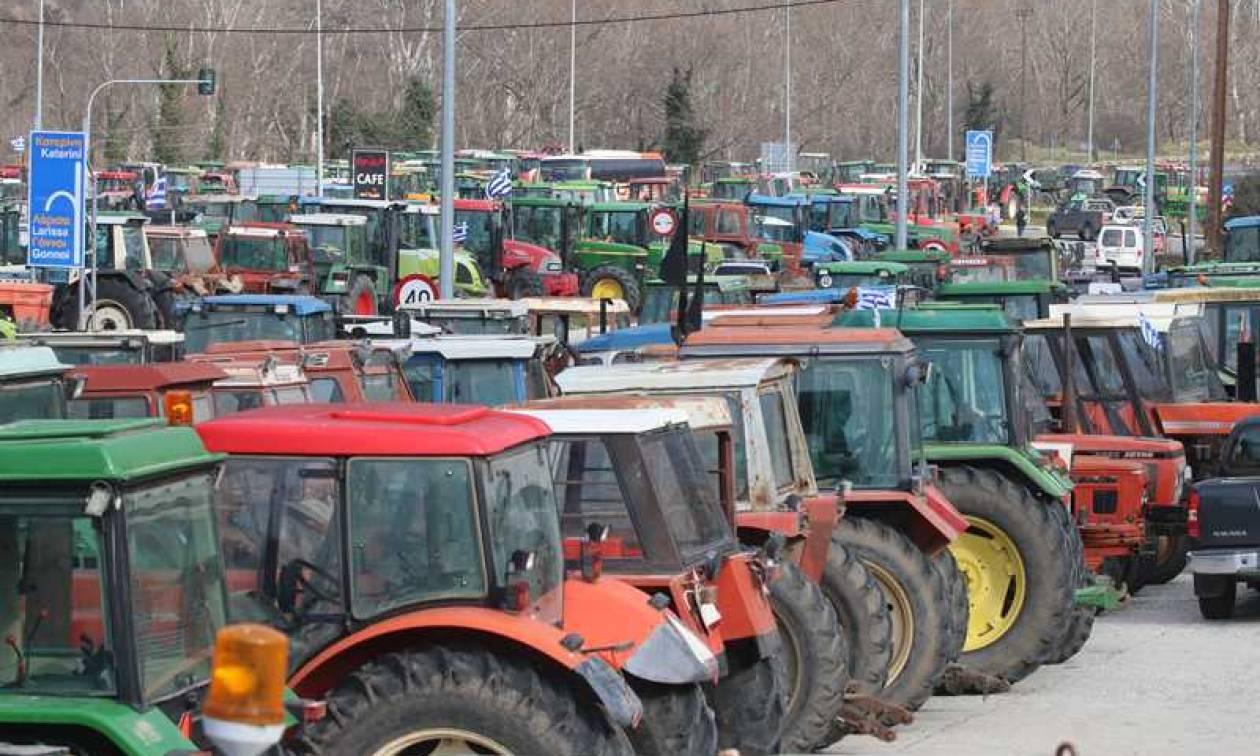 Αγροτικά πρακτορεία γνωριμιών UK