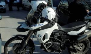 Συμπλοκή με μαχαίρια στην Αχαρνών - Τέσσερις τραυματίες