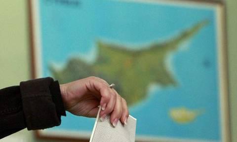 Κυπριακές εκλογές: Όλα έτοιμα για τη μάχη της Κυριακής