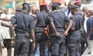 Φρίκη στη Σενεγάλη: Ένοπλοι λήστεψαν τουρίστες και βίασαν τις γυναίκες τους