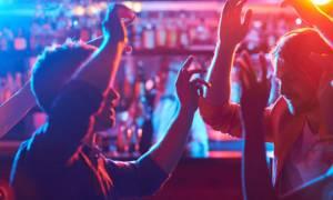 Δήμος Αθηναίων: Η αλήθεια για το ωράριο μουσικής στο Κολωνάκι