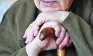 Σητεία: Αγνοείται από την Τετάρτη 85χρονη που πάσχει από Αλτσχάιμερ