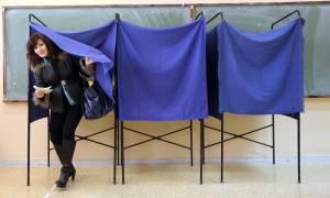 Εκλογές Κύπρος: Ανοίγουν αύριο κάλπες – Αυτοί είναι οι εννέα υποψήφιοι