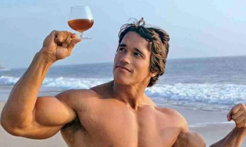 Πώς γίνεται να πίνεις και να ΜΗΝ αποκτήσεις μπυροκοιλιά;