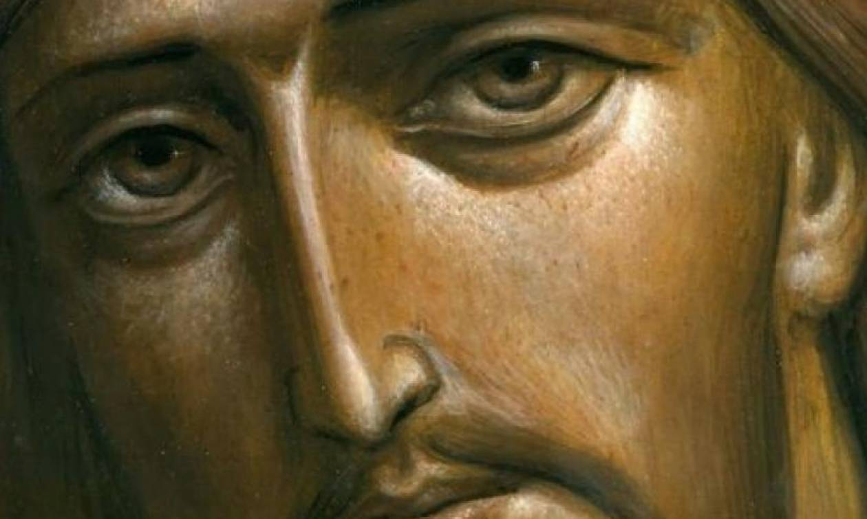 Μην κατηγορείτε τον Χριστό για τις αμαρτίες των Χριστιανών