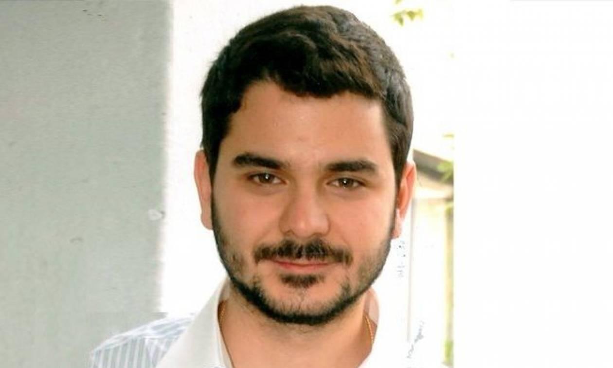 Νέες αποκαλύψεις για τον Μάριο Παπαγεωργίου: «Εδώ τον δολοφόνησαν…»