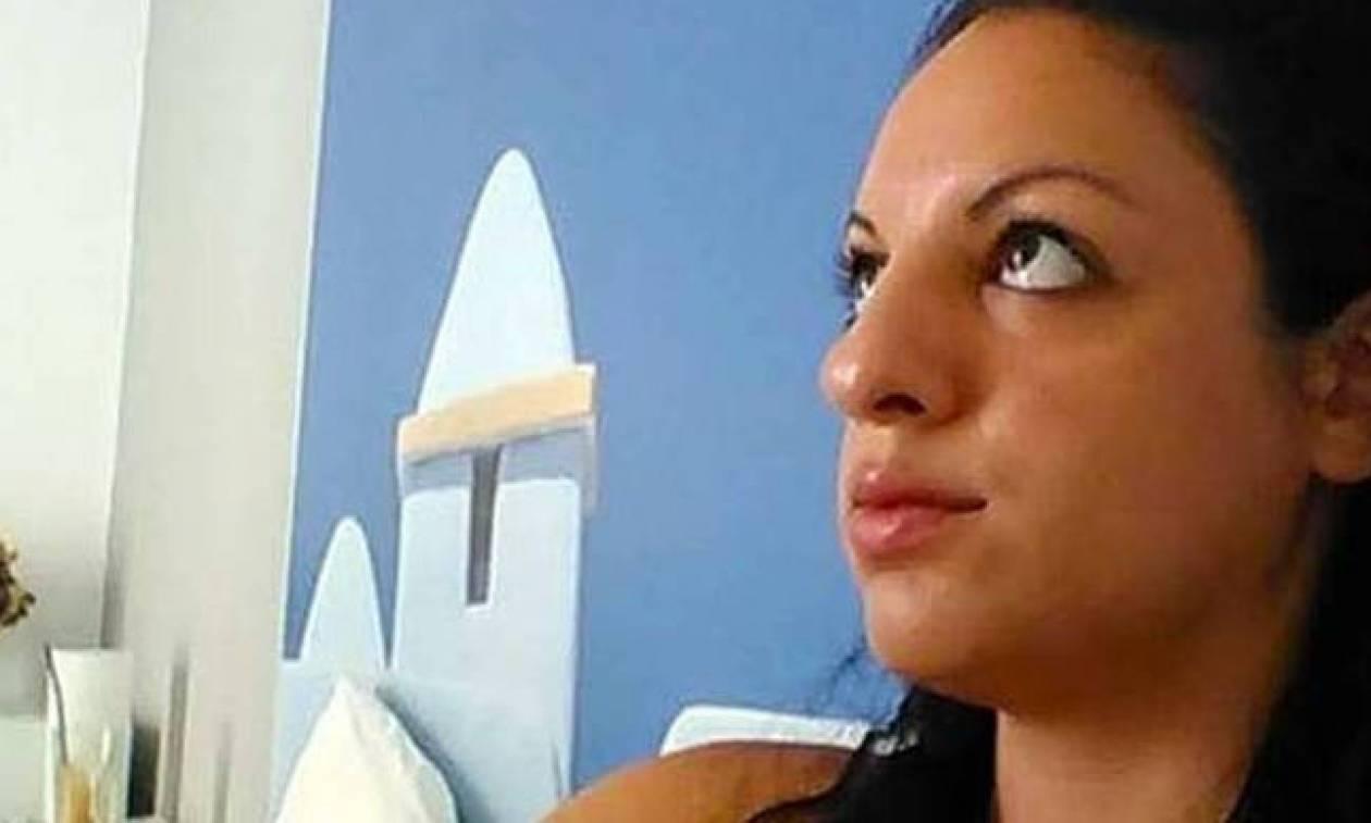 Δώρα Ζέμπερη: Ραγδαίες εξελίξεις - Τι αποκαλύπτει η δικηγόρος της οικογένειας