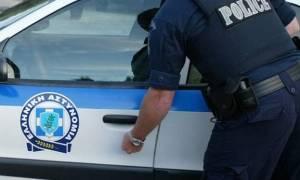 Σκηνές Φαρ Ουέστ στην Αχαρνών – Πυροβόλησαν άνδρα στη μέση του δρόμου