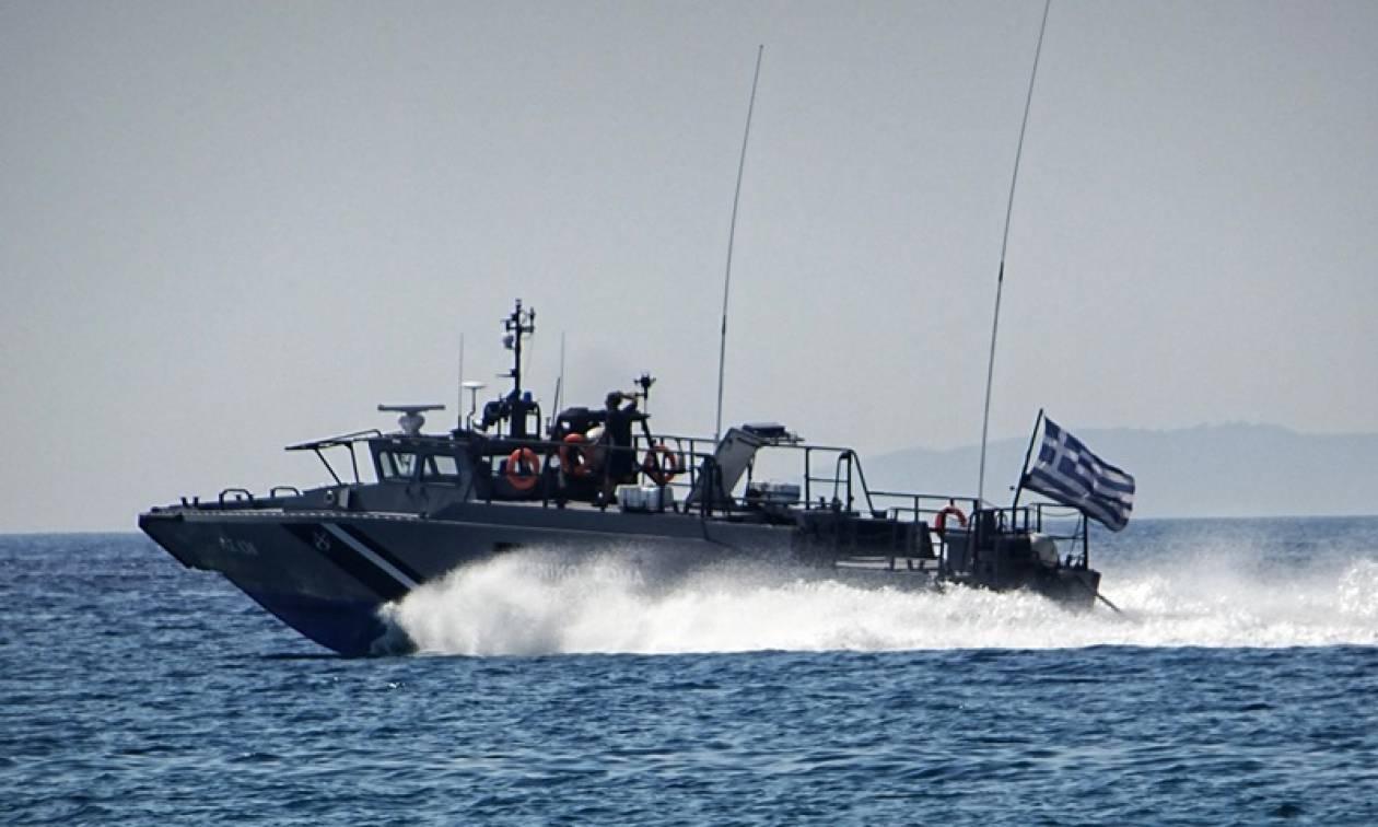 Θεσσαλονίκη: Συνεχίζεται το θρίλερ με τον αγνοούμενο ψαρά