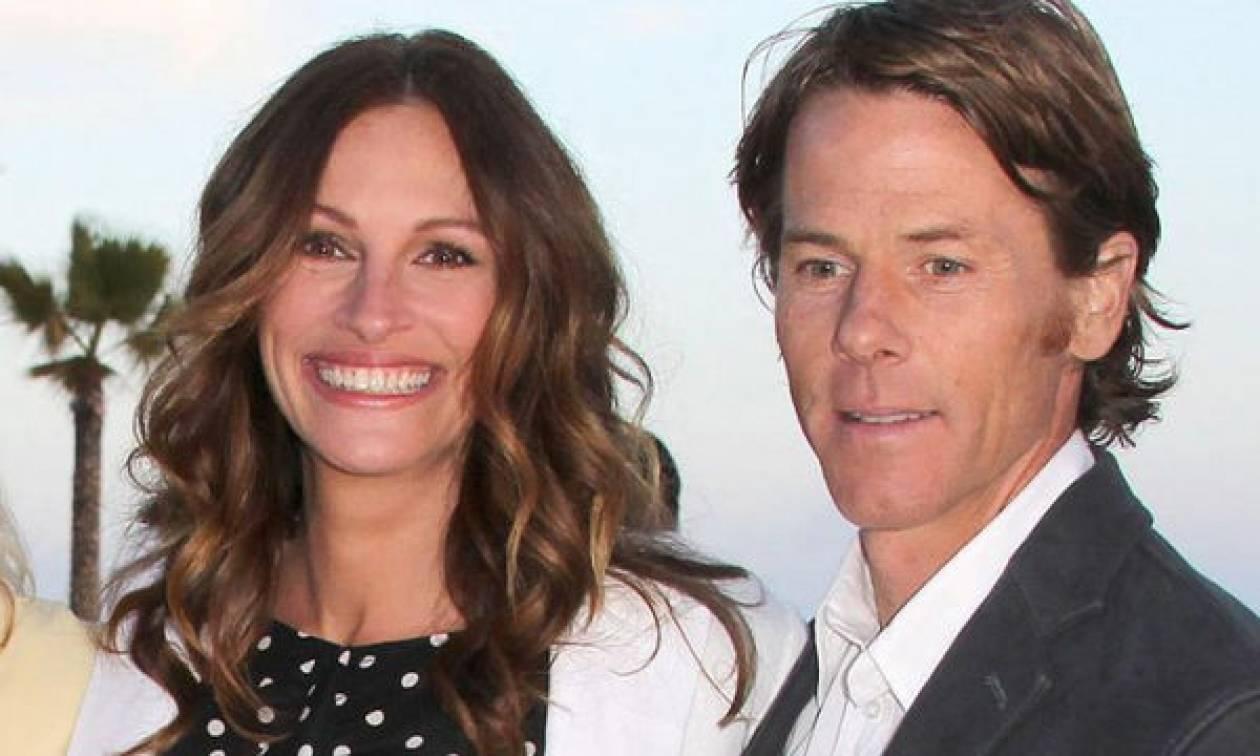 Ο έρως φήμη δεν κοιτά: Οι διάσημοι που παντρεύτηκαν «κοινούς» θνητούς