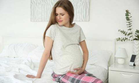 Όλα όσα πρέπει να γνωρίζετε για τις αιμορροΐδες στην εγκυμοσύνη