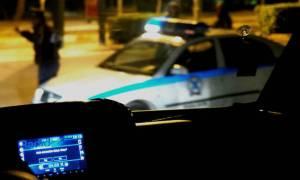 Θεσσαλονίκη: Νεκρός 22χρονος μετά από συμπλοκή μεταξύ νεαρών στο Καλοχώρι