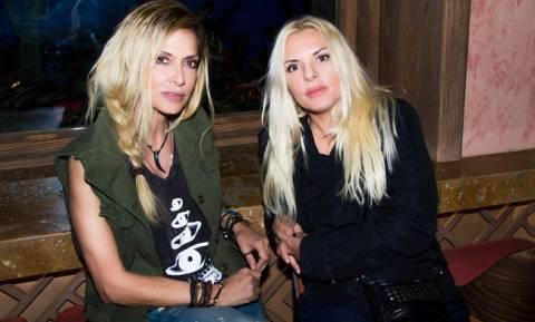 Η ατάκα on air της Αννίτας Πάνια: «Θα καταστρέψω την Άννα Βίσση» - Τι συνέβη;
