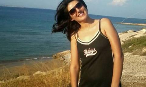 Ειρήνη Λαγούδη: Θρίλερ με τη νέα μαρτυρία και το κινητό που βρέθηκε στην Τριχωνίδα