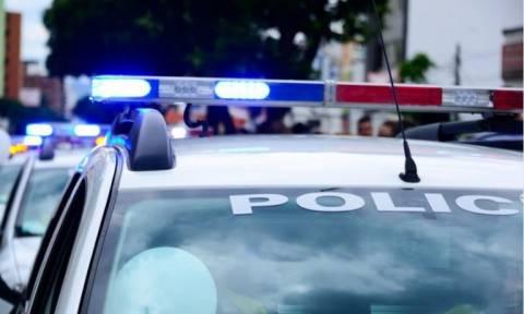 Συναγερμός: Αγνοούνται δύο 16χρονα κορίτσια στο Αίγιο
